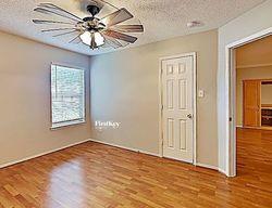 Foreclosure - Neptune Cir - Rowlett, TX