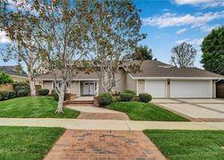 Foreclosure - Rainbow Dr - Santa Ana, CA