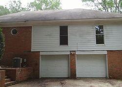 Foreclosure - Kennon Dr - Cataula, GA