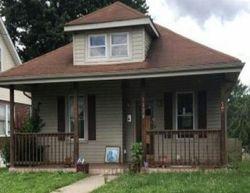 Foreclosure - Montrose Ave Se - Roanoke, VA