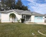 Bessemer Ave, North Port FL