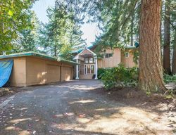 Foreclosure - Se Eastmont Dr - Damascus, OR