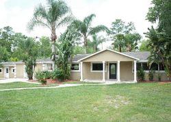 Bowden Cir W, Jacksonville FL