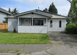 S 15TH ST, Tacoma, WA