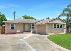 Foreclosure - Kingsbury St - Granada Hills, CA
