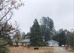 Anderson, CA