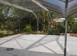 Enoch Ln, Bonita Springs FL