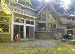 Foreclosure - Cold Harbor Dr - Northborough, MA