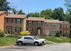 Beechwood Dr, Temple Hills MD