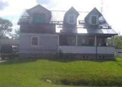 Johnson Ave Ne, Alliance OH