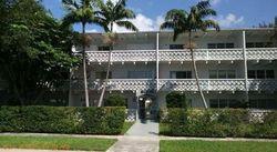 Sans Souci Blvd , Miami FL