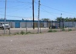E Third St, Winslow AZ