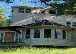 Manor Ct # 49, Staten Island NY