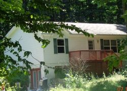 Foreclosure - Lintlong Rd - Petoskey, MI