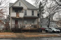 Foreclosure - Berkshire Ave - Springfield, MA