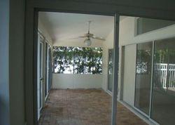 Vail View Dr, Port Orange FL