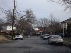 Clarence Pl, Staten Island NY