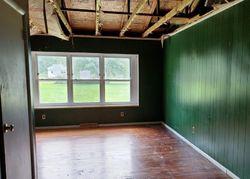 Foreclosure - Appleton Rd - Elkton, MD