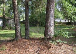Sw Whitetail Cir, Lake City FL