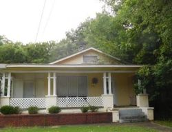 Foreclosure - Summerville Rd - Phenix City, AL