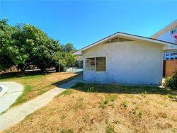 Foreclosure - Rio Flora Pl - Downey, CA
