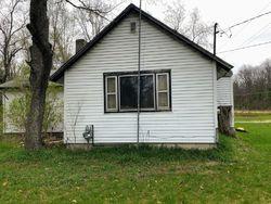 190th Ave, Big Rapids MI
