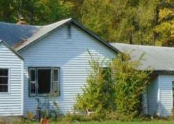 Foreclosure - 190th Ave - Big Rapids, MI