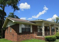 Foreclosure - E Grant St - Mc Rae, GA