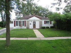 Spruce Rd, Homewood IL