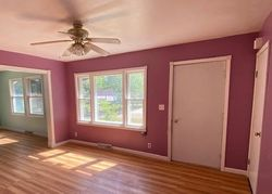 Foreclosure - Flemming St - Marion, MI