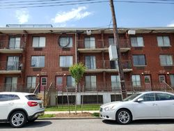 Foreclosure - Seaview Ave Apt 44a - Brooklyn, NY