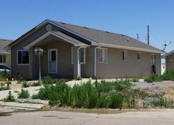 NORWICH AVE, Pueblo, CO