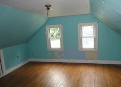 Foreclosure - Lake Ave - Rockland, ME