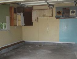 Foreclosure - Williams St - Gadsden, AL