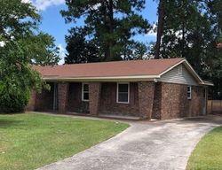 Foreclosure - Cranbrook Dr - Hephzibah, GA