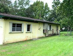 Whiteway Dr, Brooksville FL
