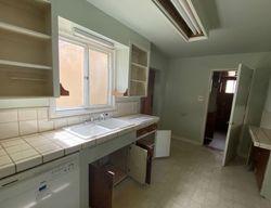 Foreclosure - Vitalia St - Santa Fe, NM
