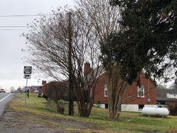 Stewartsville Rd, Vinton VA
