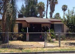 Sepulveda Ave, San Bernardino CA