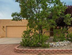 Carson Rd Ne, Rio Rancho NM