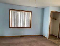 Foreclosure - S 4th St - Manistique, MI