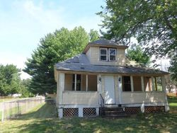 Foreclosure - Dubois St - Indian Orchard, MA