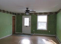 Foreclosure - Eagle Ridge Rd - Turner, ME