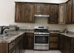 Foreclosure - Colina Verde Ln - Edgewood, NM