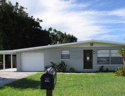 Milton Rd, Daytona Beach FL