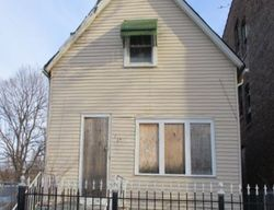 E 113th St, Chicago IL