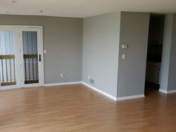 Foreclosure - Le Parc Dr Apt 3 - Wilmington, DE
