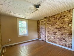Foreclosure - Finch Rd - Lucedale, MS