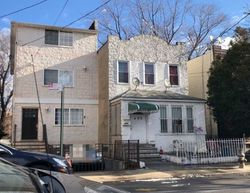 Milford St, Brooklyn NY