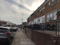 Rosehill St, Philadelphia PA